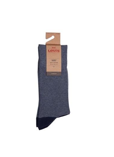 Levi's® Çorap Lacivert
